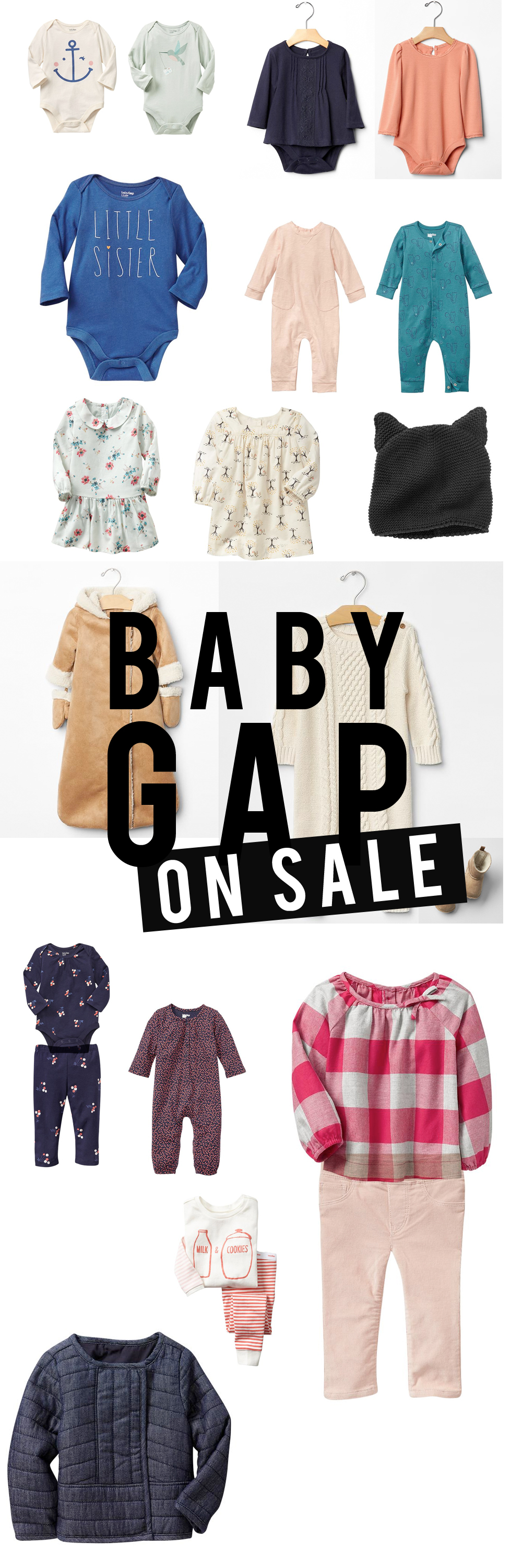 shop_gap_small