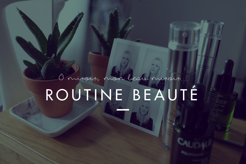 Routinebeaute00