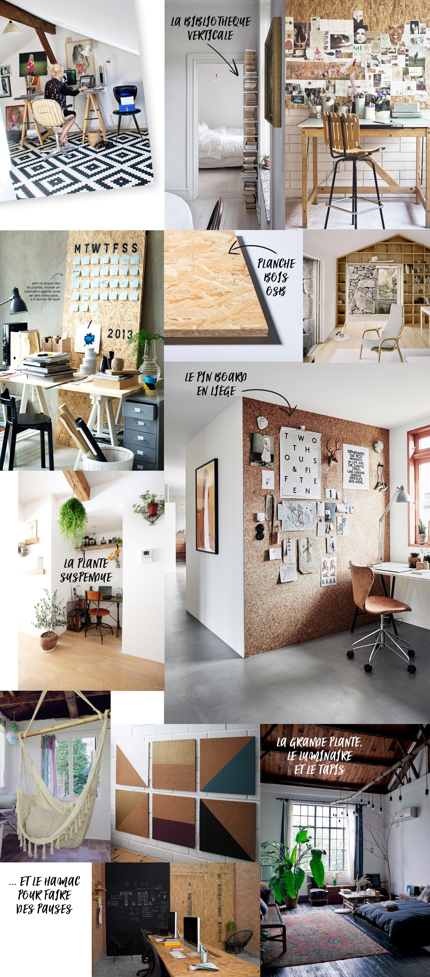 Office_inspiration