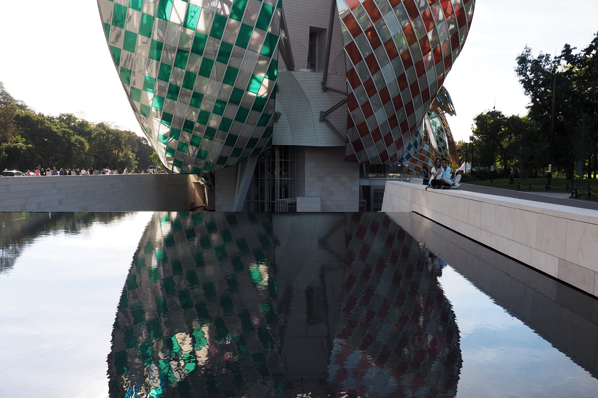 fondation_vuitton_30