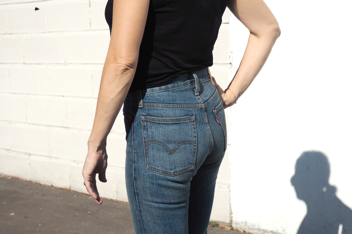 levis_wedgie_fit-09