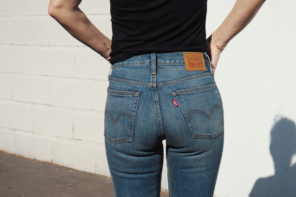 levis_wedgie_fit-11