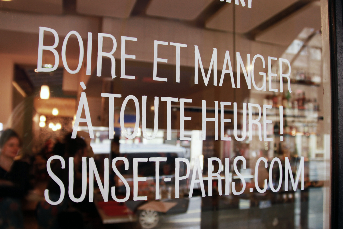 SUNSET_BAR_PARIS_26